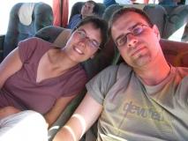 Suedamerika_2006_0014