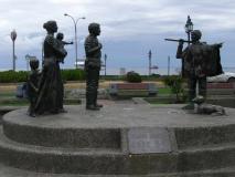 Suedamerika2007_003