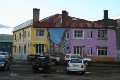 Suedamerika2007_023