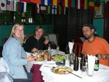 Suedamerika2007_040